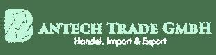 Bantech Trade